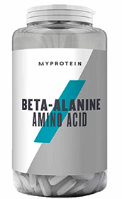 Myprotein Amino Acid