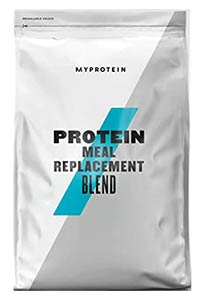 Myprotein Meal Replacement Blend