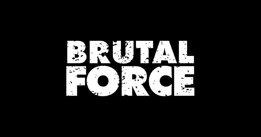 Brutal Force Supplements Reviews UK