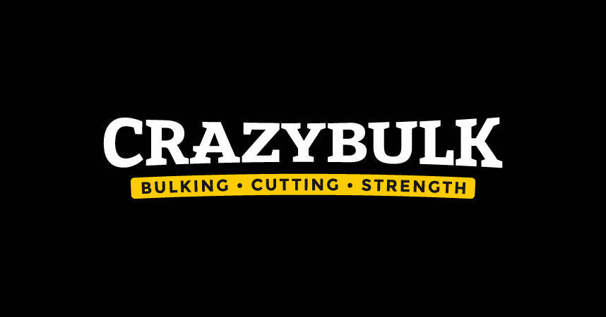 Crazy Bulk Supplements Reviews